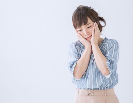 マウスピースは、顎関節症の治療にも使用されております