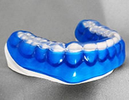 3DS(Dental Drug Delivery System)トレー
