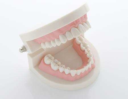 歯周病は3つの基本予防に加えて3DSマウスピース治療も