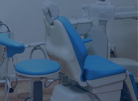 歯科医院様のご紹介